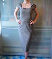 Hobbs Work Dresses for Women with Cap Sleeve