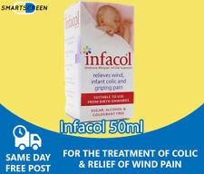 Infacol, Infants Friend -  50ml Australian Stock