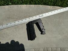 Space 1999 stun gun pistol weapon replica prop model kit