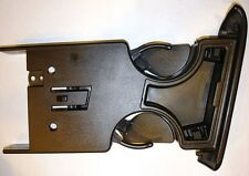 97-03 Ford WINDSTAR CUP HOLDER ASHTRAY WITHOUT LIGHT VERY GOOD