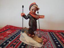 Hummel Skier No. 59