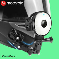 Motorola Vervecam GoPro Web Helmet Watersport Action Camera (Iphone Version) 02