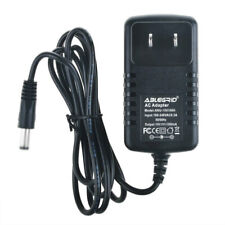 12V AC Adapter Charger for TC-Helicon VoiceLive 2 Vocal processor Power Supply