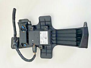 OEM KIA Optima 2017,2018 Left Driver Side Blind Spot Assist Module : 95811-D4001