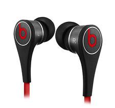 Beats by Dr. Dre Tour 2.0 Auricolari In-Ear con Control Talk, Nero