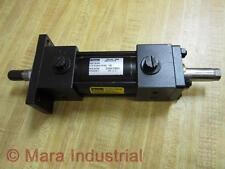 Parker 01.50 CKJ2ANU14A19AC 1.500 Cylinder - New No Box