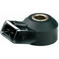 Knock Sensor pour CITROEN C5 C8 Saxo Xantia Zx Berlingo Dispatch Relay 594623