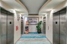 Club Wyndham SeaWatch Resort  JUL 1-3 HUGE 2 Bedroom Deluxe
