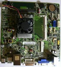 NEU HP 110 Desktop MoBo 762025-001 / 762025-501 / 762025-601 - Free Shipping!!!
