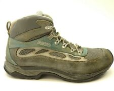 Asolo US 8.5 EU 39 Womens Cylios Waterproof Athletic Hiking Outdoor Mid Boots