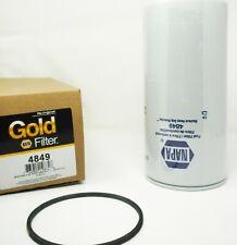 CNH-New Holland 279160 Plug