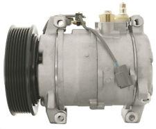 Genuine Quality Honda CM Accord 2003-2007 K24A4 2.4L Air Conditioner Compressor