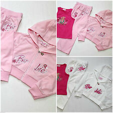 Unbranded 100% Cotton Sportswear (2-16 Years) for Girls