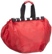 Reisenthel Easyshoppingbag bolsa de compra cesta rojo