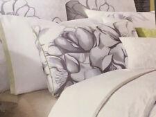 Kas Australia Standard Pillow Sham - Mahalia White