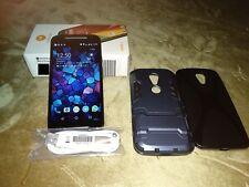 Motorola Moto G2 XT1068 - Libre