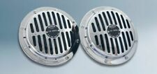 BOSCH HORN MERCEDES W108 W110 W111 W112 W113 W115 C107 VW Beetle/Porsche 356
