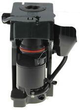 Siemens 11010422 Brühgruppe / Brüheinheit für EQ.9 Kaffeevollautomaten