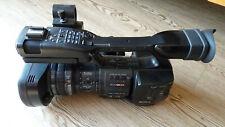 Sony PMW-EX1 Camcorder FULL HD gebraucht
