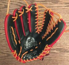 Rawlings Pro Preferred PROS601BG baseball glove LEFT Griffey PRO-TB LHT Softball