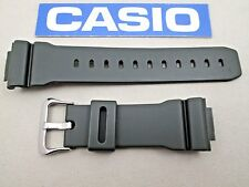 Genuine Casio G-Shock G5600A GWM5600A GB6900B DW5600FS GA110CM watch band green
