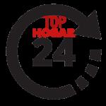 TopHogar24_com
