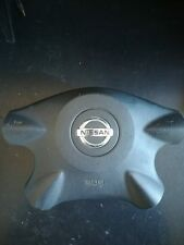 airbag volante nissan primera (cod:6005158)
