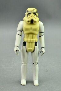 Star Wars Stormtrooper 1977 HK Vintage