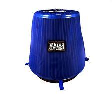 FILTERWEARS Pre-Filter K289L For K&N Air Filter RF-1020, 57-2556 57-2538 63-9033