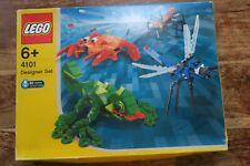 LEGO 4101