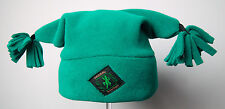 Pom-Pom Designer Fleece Ski and Outdoor Hat Unisex by Original Lizard