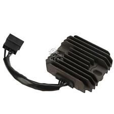 Voltage Regulator Rectifier For Suzuki VL1500 Intruder 1998-2004 99 00 01 02 03