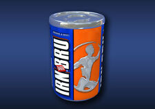 1:12 Scale Irn Bru Can Dolls House Miniature Soda/Pop Drinks Cans x 1