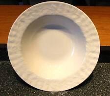Royal Albert English Garden 210mm Soup/Dessert Bowl