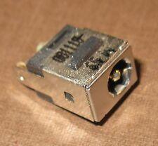 DC JACK TOSHIBA SATELLITE L650-BT2N22 L650-BT2N23 L655D-SP5010L L655D-SP5010M