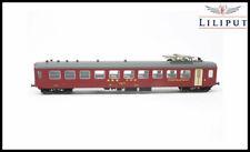 Liliput - SBB Speisewagen, Dinning Coach, Ep IV - L387504