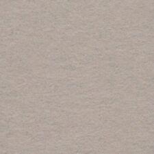 Silver Birch Photo Background Paper 1.35 x 11m Roll