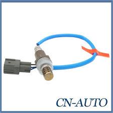 O2 Oxygen Sensor 22690-AA570 For Subaru Legacy Liberty IV Outback Estate 2003-