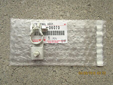09 - 12 TOYOTA MATRIX XR XRS BATTERY -NEGATIVE TERMINAL CONNECTOR BRAND NEW