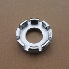 8 Wege Nippelspanner Speichenspanner Speichenschlüssel Fahrrad Reparierwerkzeug