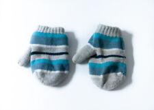 Boys/Girls Gloves – 3-5 years