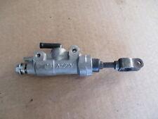 Maitre cylindre de frein arrière Suzuki 650 DR RS SE - SP42A - SP43A - SP44A