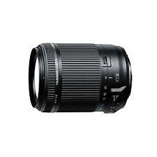 22940972 Tamron 18-270 mm F/3.5-6.3 di II VC PZD - objetivo para Nikon