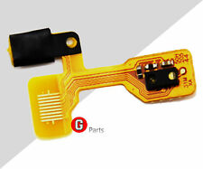 ✅ an on off Switch Button Power Button Switch Flex Cable For HTC One Mini M4
