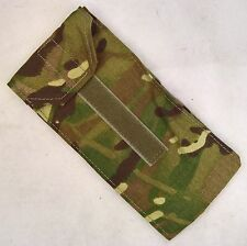 OSPREY MKIV FLAP POUCH FIELD PACK MTP CAMO