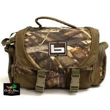 NEW BANDED GEAR AIR DELUXE BLIND BAG HUNTING GEAR SHELL PACK MAX-5 CAMO