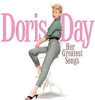 Doris Day – Her Greatest Songs Vinyl LP New Sealed