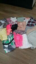 Clothing lots juniors