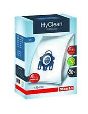 Miele GN HyClean 3d Efficiency Sacchetti per aspirapolvere le Serie...