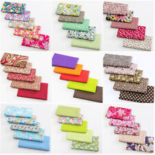 100/% Cotton Fabric Henry Glass /'Believe/' Green Ornate Filigree Design